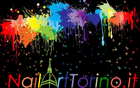 Nail Art Torino