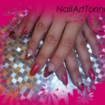 Nail Art Catenelle