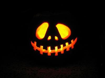 halloween-2013-zucca-jack-skeletron
