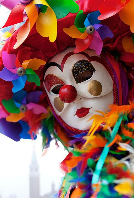 Nail-Art-Carnevale-2014