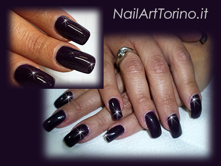 Nail-Art-total-color-prugna