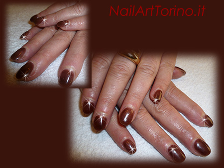 Nail-Art-total-color-tortora