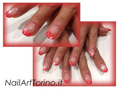 Unghie-estate-2014-Corallo-punti-luce