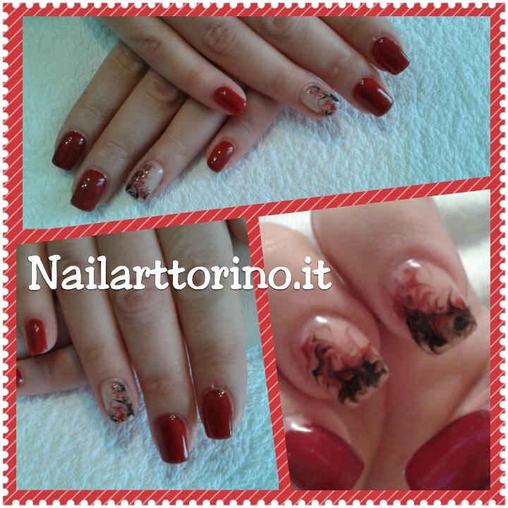 foto-di-unghie-decorate (7)