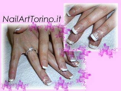 unghie-sposa-torino-rosa-bianca