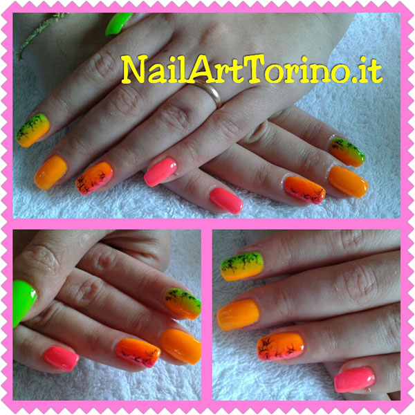 nail-art-estate-2015-fluo-sfumato