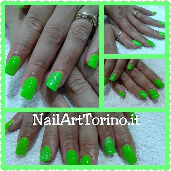 nail-art-estate-2015-fluo-verde-lime
