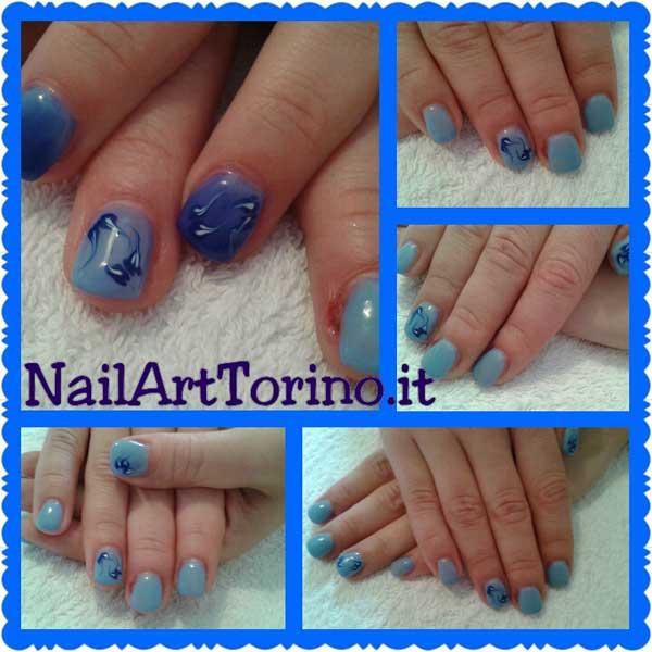 nail-art-estate-2015-termico-blu-azzurro