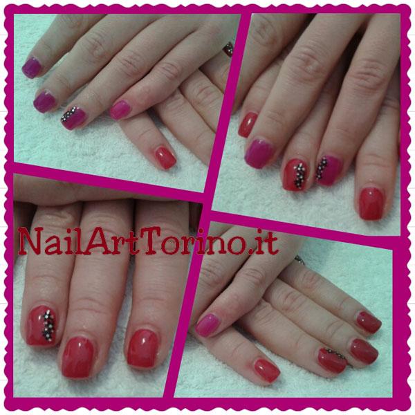 nail-art-estate-2015-termico-rosso-fucsia