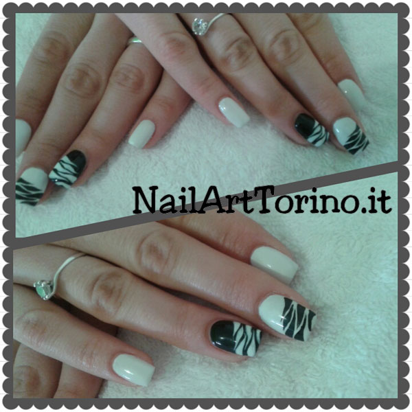 nail-art-estate-2015-zebrato