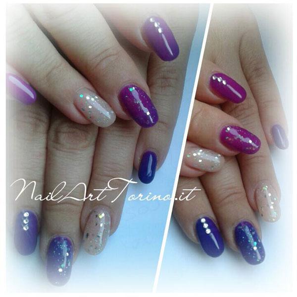 Nail-Art-Torino-Natale-2015-Termico-Glitter